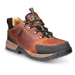 Hiking Boots Shoes Men