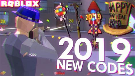 years update codes  roblox strucid crazy