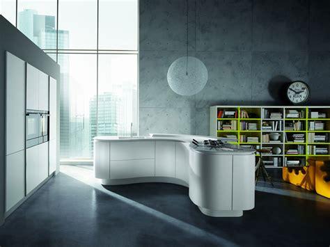 cuisiniste allemande meuble design décoration mobilier de designer
