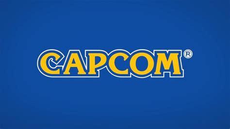 CAPCOM. Announces its E3 2021 Showcase, Featuring Resident ...