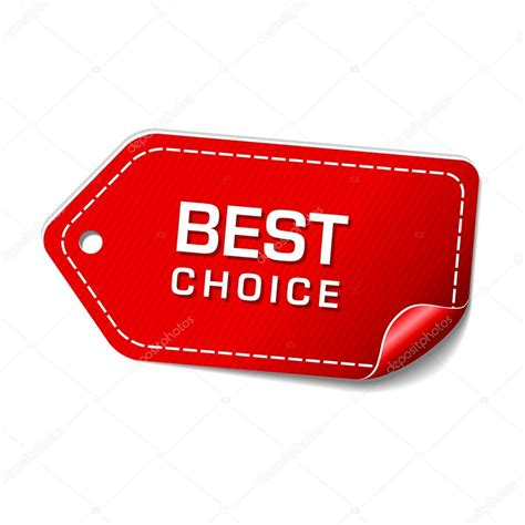 Best Choice by Best Choice Icon Design Stock Vector 169 Rizwanali3d 90260292