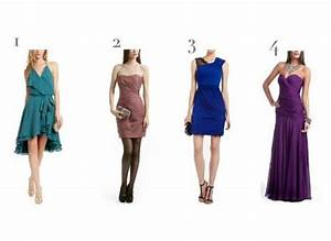 How to dress to attend wedding fashion spreads for Dresses to attend a wedding