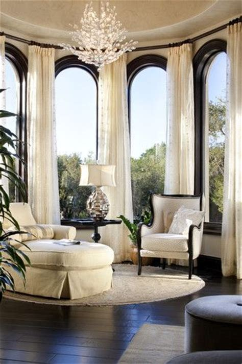 fresh mediterranean windows 17 best ideas about sunroom window treatments on