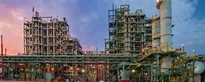 Industrial, U0026, Manufacturing