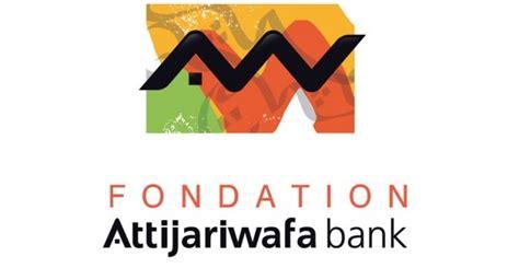 siege de attijariwafa bank casablanca l 39 observateur du maroc d 39 afrique la fondation