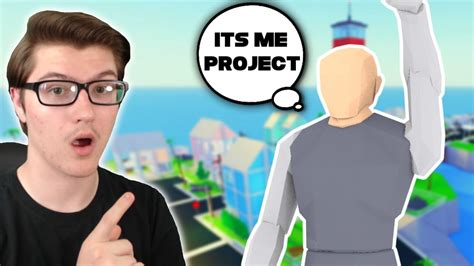 ved  fake projectsupreme  strucid roblox
