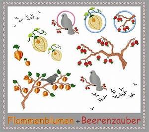 Die Farben Des Herbstes : mondbresal die farben des herbstes ~ Lizthompson.info Haus und Dekorationen