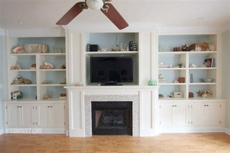 built ins around fireplace built in entertainment center and fireplace