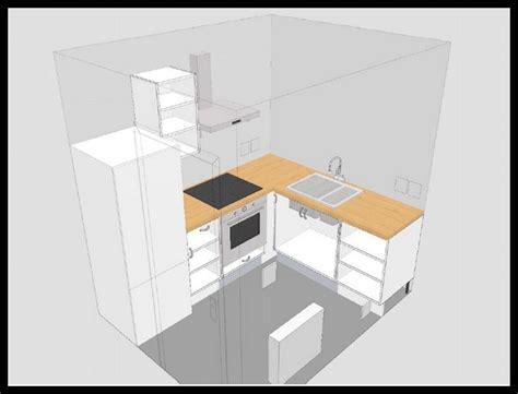 outil de conception cuisine ikea outil 3d ikea montreznous les photos de votre cuisine