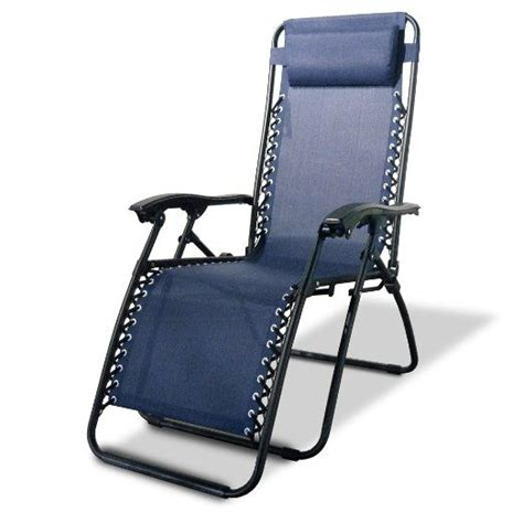 The zero gravity position cradles your back and elevates your legs above your heart, which is the position that doctors recommend as the healthiest way to sit. Amazon.com: Caravan Canopy Zero Gravity Reclining Chair ...