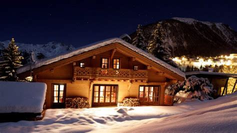 chalets to rent in courchevel chalet apartment rentals