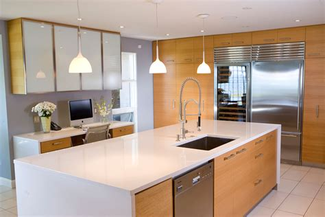 modern kitchens pictures comforthouse pro