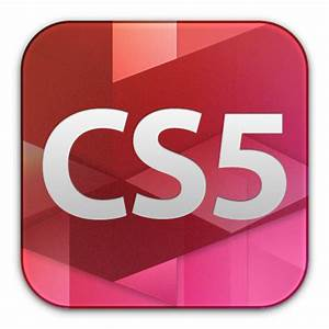 Adobe CS5 Design Premium Crack,Serial Key Generator Download