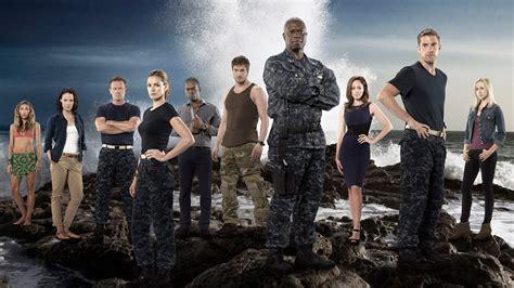 Last Resort | TV fanart | fanart.tv