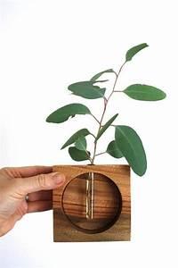 Sieh An Einfach Günstig : 17 sch ne keramikvasen art ideas einfach und g nstig ~ A.2002-acura-tl-radio.info Haus und Dekorationen