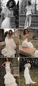 sexiest collection ever top 10 israeli wedding dress With israeli wedding dress designer