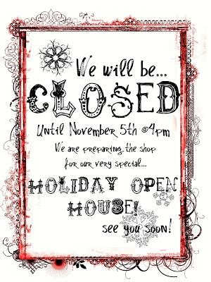 office will be closed sign template holiday closing signs templates invitation template
