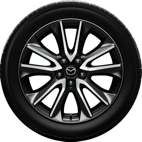 Car Wheel Png Transparent Car Wheel.png Images.