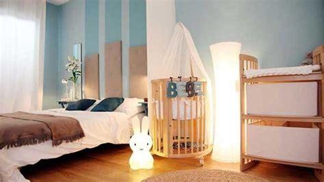 coin bébé chambre parents les 10 plus belles chambres de l émission on change le