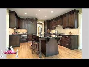 kitchen and remodeling do it yourself kitchen cabinets With how to remodel kitchen cabinets yourself