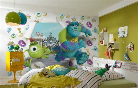 chambre d h e la rochelle deco deco chambre d enfants la rochelle 3911 deco la