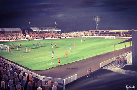 Sunderland Grimsby Town newport county  carl zeiss jena  european cup winners 2048 x 1350 · jpeg