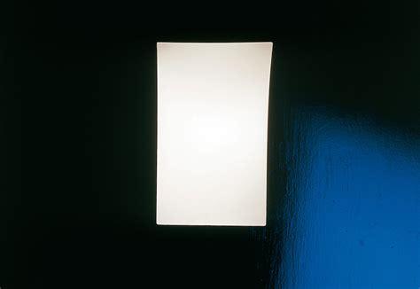 fluo lights top 28 fluo lights artemide uk stockist nw9 artemide nur pendant light light volume fluo w