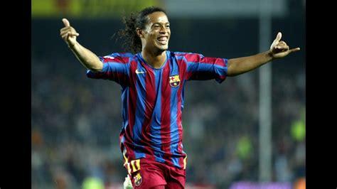 Get the latest fcb news. FC Barcelona - 'Quan el Barça va recuperar el somriure' - YouTube