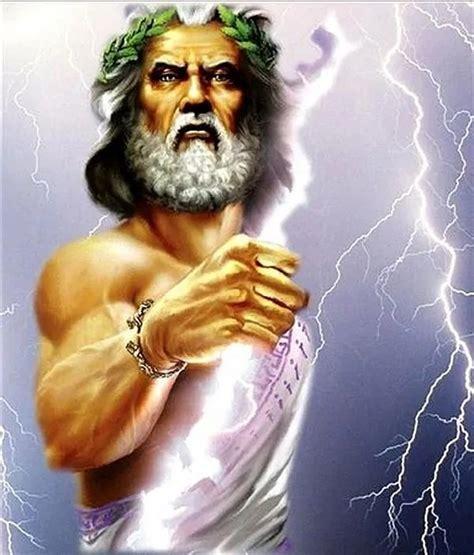Tests par jūsu biznesa īpašībām - izvēlieties Grieķu Dieva ...
