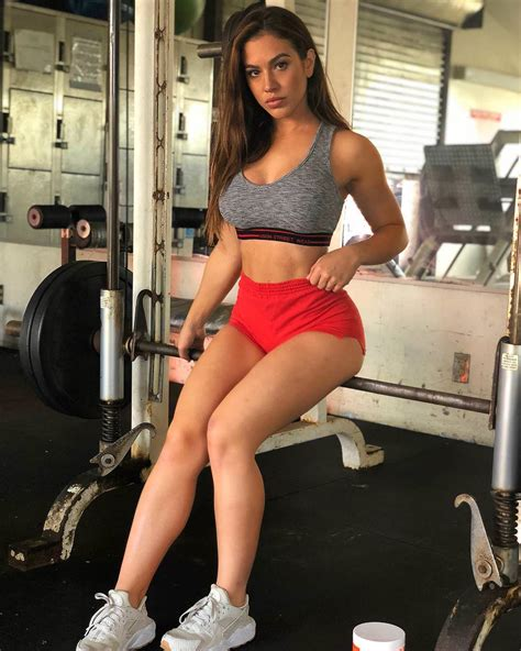 showing media and posts for chrysti ane nude xxx veu xxx