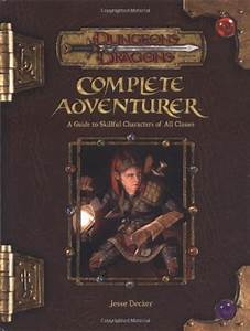 Dungeons  U0026 Dragons Edition 3 5 Book Series