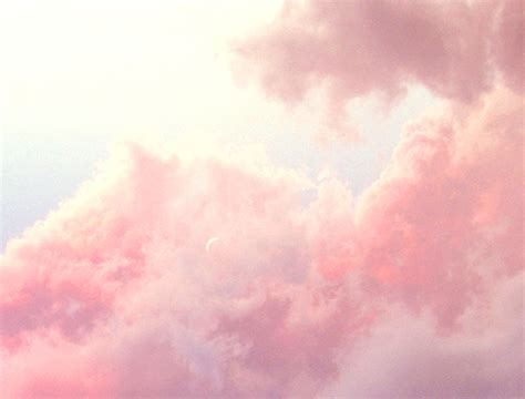 pastel clouds tumblr background Google Search clouds