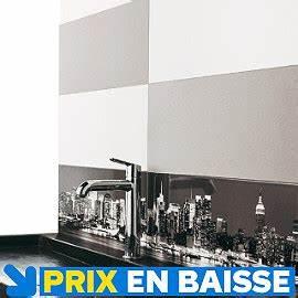 Carrelage Auto Adhésif : carrelage mural auto adh sif new york 22 5 x 45 cm x2 ~ Premium-room.com Idées de Décoration