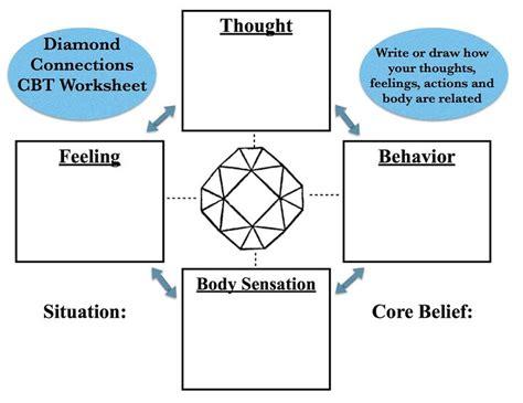 all worksheets 187 mind mood worksheets printable