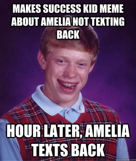 Not Texting Back Memes - texting back memes image memes at relatably com