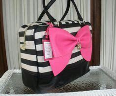 betsey johnson bag super cheap  tj maxx