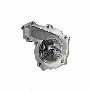 Peb500090 Water Pump For Land Rover Defender Land Rover