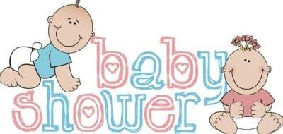 kumpulan ucapan selamat kelahiran bayi bahasa inggris