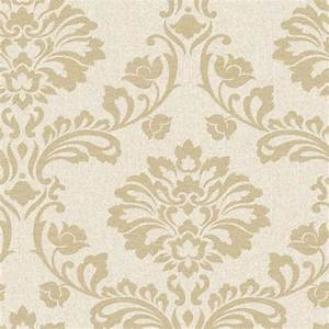 beige wallpaper burke decor With markise balkon mit braun beige tapeten
