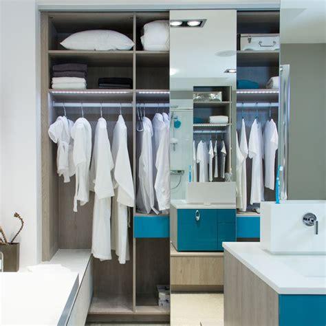 17 best ideas about rangement dressing on pinterest ikea