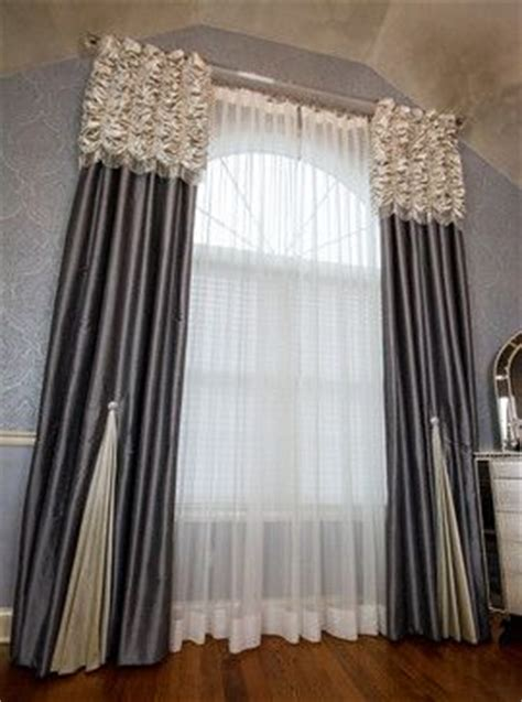 drapery world tuscan design world and bedrooms on