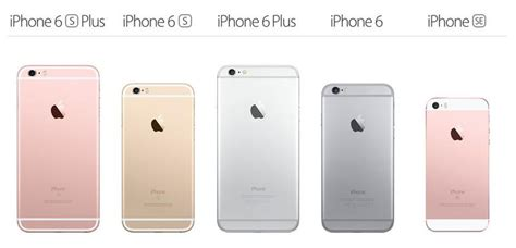 best buy phone upgrade best iphone buying guide 2016 which iphone should you buy