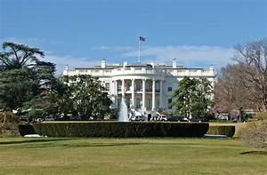 Weißes Haus Radebeul : weltb hne washington dc part 4 white house ~ A.2002-acura-tl-radio.info Haus und Dekorationen