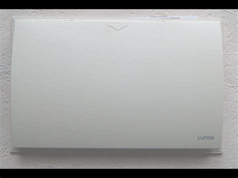 schalldämpfer für die wand au 223 enwand luftdurchlass klimaanlage und heizung zu hause