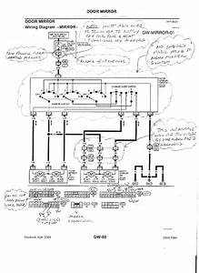 Electrical Wiring Diagram Nissan Titan