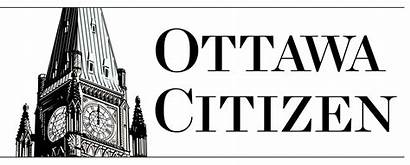Ottawa Citizen Thank Chateau Transparent Congratulations Deachman
