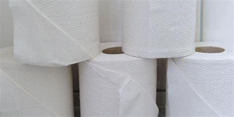 toilette mit wasserstrahl wenden sie sich  elements