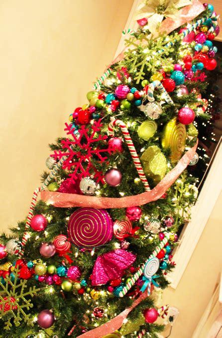 kandeejcom  candyland  kandeeland holiday house