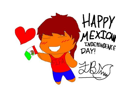 Mexico City Mexican War Of Independence Independence Day ...