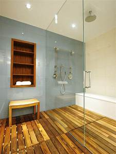 Company Budget Example Wood Flooring Ideas Houzz